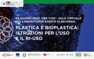 Bioplastiche