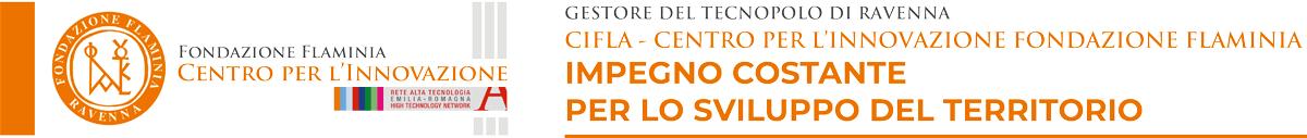 Centro per l'innovazione Fondazione Flaminia