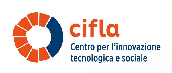 CIFLA